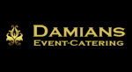 Damians Event-Catering