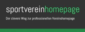 Sportverein-Homepage.de