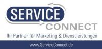 Service Connect