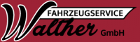 Fahrzeugservice Walther GmbH