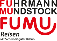 Reisepartner Fuhrmann-Mundstock International