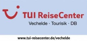 TUI Reisecenter - TUI Leisure Travel GmbH