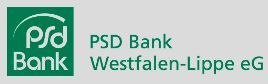 PSD Bank Westfalen Lippe
