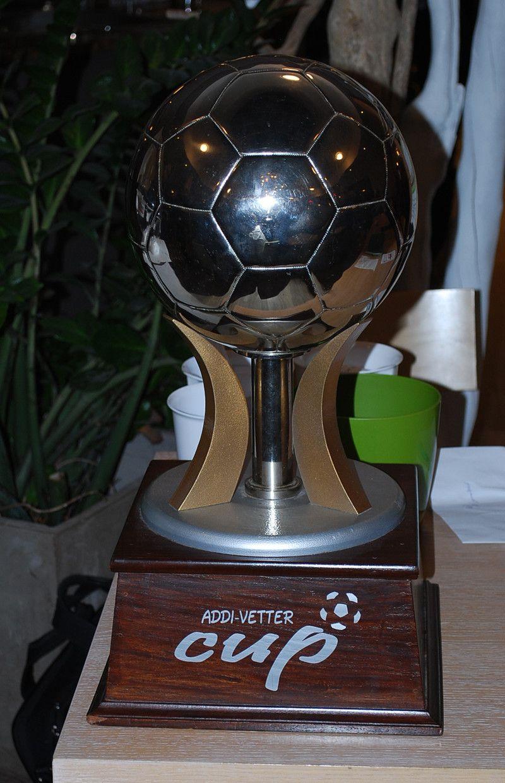 addi vetter cup 2018