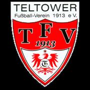 Home Teltower Fv 1913 E V