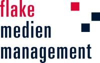 Flake Medien Management
